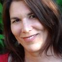 Susanne Feiner