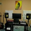 WYE Music/Studio