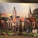 Kunstverein Ingolstadt